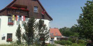 Zum Hecht, Spreequelle P in Herrnhut OT Ruppersdorf - kleines Detailbild