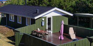 Ferienhaus in Læsø, Haus Nr. 93846 in Læsø - kleines Detailbild