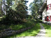Haus Emma - Wohnung Waldlicht in Strausberg - kleines Detailbild