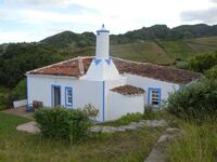 Casa Boavista, Ferienhaus Casa Boavista in Santa Bárbara - kleines Detailbild