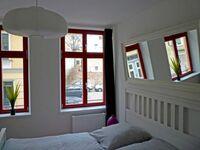 Ferienwohnungen und Ferienhaus Gohr, Ferienwohnung Quartier 1 in Hansestadt Stralsund - kleines Detailbild