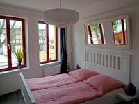 Ferienwohnungen und Ferienhaus Gohr, Ferienwohnung Quartier 2 in Hansestadt Stralsund - kleines Detailbild