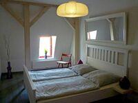 Ferienwohnungen und Ferienhaus Gohr, Ferienwohnung Quartier 5 in Hansestadt Stralsund - kleines Detailbild