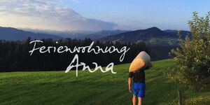 Ferienwohnung Anna in Doren - kleines Detailbild