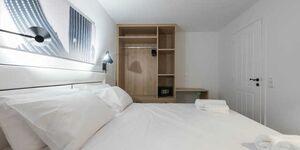 Black Cactus with Ocean view, Apartment 1 bedroom in Mykonos - kleines Detailbild