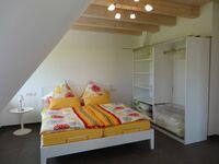 Hochwertiges Reetdachhaus Riege GbR, Strandperle in Dranske auf Rügen - kleines Detailbild
