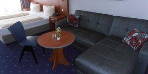 Apartments Am Kranichsee, HS213S in Goslar-Hahnenklee - kleines Detailbild