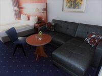 Apartments Am Kranichsee, HS215S in Goslar-Hahnenklee - kleines Detailbild