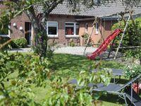 Ferienwohnung Thomsen, Ferienwohnung Sonne in Hasselberg - kleines Detailbild