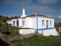 Casa Emilia, Ferienhaus Emilia in Santa Bárbara - kleines Detailbild