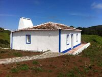 Casa Marquesa, Ferienhaus Marquesa in Santa Bárbara - kleines Detailbild