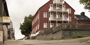 Apartments Fichtelberger Blick, Deluxe-Apartment, 1 Schlafzimmer in Oberwiesenthal - kleines Detailbild