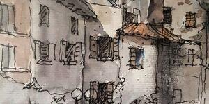 Kuca Porec in Porec - kleines Detailbild
