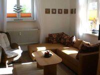 Ferienwohnungen und Ferienhaus Gohr, Ferienwohnung Südwind in Hansestadt Stralsund - kleines Detailbild