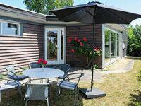Ferienhaus in Ebeltoft, Haus Nr. 8946 in Ebeltoft - kleines Detailbild