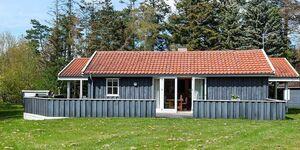 Ferienhaus in Ebeltoft, Haus Nr. 8947 in Ebeltoft - kleines Detailbild