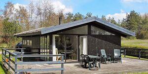 Ferienhaus in Vordingborg, Haus Nr. 8950 in Vordingborg - kleines Detailbild
