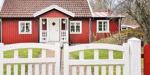 Ferienhaus in Ålem, Haus Nr. 8957 in Ålem - kleines Detailbild