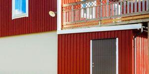 Ferienhaus in Brastad, Haus Nr. 8962 in Brastad - kleines Detailbild