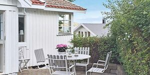 Ferienhaus in Lysekil, Haus Nr. 8964 in Lysekil - kleines Detailbild