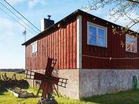 Ferienhaus in Färjestaden, Haus Nr. 8968 in Färjestaden - kleines Detailbild