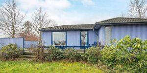 Ferienhaus in Kolding, Haus Nr. 9108 in Kolding - kleines Detailbild