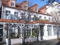 Haus Sommerwind in Norderney - kleines Detailbild