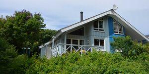 Ferienhaus Weitblick in Extertal-Rott - kleines Detailbild