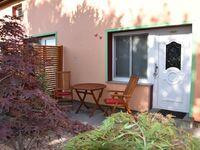 Bauernstube Morgenitz Zimmer mit Frühstück, Nr. 5 Wiesenblumenstube in Morgenitz-Usedom - kleines Detailbild