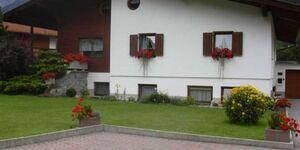 Haus Lechner, Ferienwohnung 1 in Pfunds - kleines Detailbild