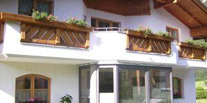 APART ANDREA, Ferienwohnung APART ANDREA 1 in Pfunds - kleines Detailbild