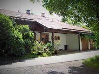 Ferienwohnung Huber in Frasdorf - kleines Detailbild