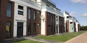 Meermomente, Appartement Meermomente in Helgoland - kleines Detailbild