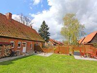 Ferienwohnungen Benthen SEE 9050, SEE 9052 - Schwalbennest in Werder OT Benthen - kleines Detailbild