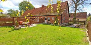 Ferienwohnungen Benthen SEE 9050, SEE 9051 - Storchennest in Werder OT Benthen - kleines Detailbild