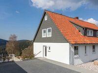 Landhäuser Bergwiese Ferienhaus Höhenblick, Ferienhaus Höhenblick in Sankt Andreasberg - kleines Detailbild
