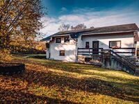 Ferienhaus Markersbach ERZ 1061, ERZ 1061 in Raschau-Markersbach - kleines Detailbild