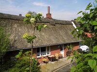 Ferienhaus Deichkate in Drochtersen-Dornbusch - kleines Detailbild
