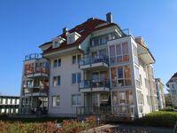 Ferienwohnung Ostseetraum Großenbrode in Großenbrode - kleines Detailbild