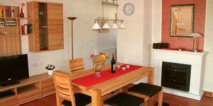 Ferienanlage Rügen - Maisonette-Wohnung in Dranske-Bakenberg - kleines Detailbild