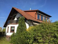 Ferienwohnung Buchbergblick in Coburg - kleines Detailbild