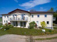Ferienhaus ' Zum Strandkorb 'Appartement  2, Ferienappartement 'II' in Göhren auf Rügen in Göhren (Ostseebad) - kleines Detailbild