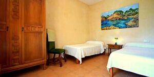 44278 Finca Cas Padrino bei Porto Cristo in Manacor - kleines Detailbild