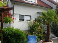 Ferienhaus Melanie in Rheinfelden - kleines Detailbild