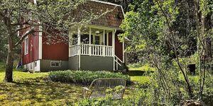 Ferienhaus in Karlsborg, Haus Nr. 6251 in Karlsborg - kleines Detailbild