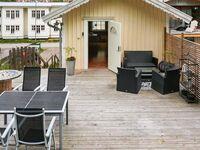 Ferienhaus in Fjällbacka, Haus Nr. 9118 in Fjällbacka - kleines Detailbild