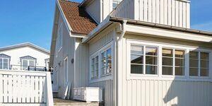 Ferienhaus in Strömstad, Haus Nr. 9119 in Strömstad - kleines Detailbild