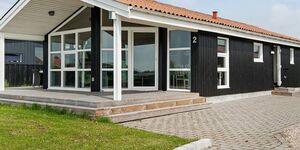 Ferienhaus in Rønde, Haus Nr. 9125 in Rønde - kleines Detailbild