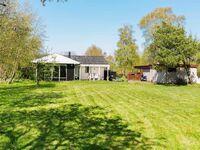 Ferienhaus in Ebeltoft, Haus Nr. 9126 in Ebeltoft - kleines Detailbild