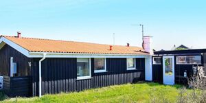 Ferienhaus in Vestervig, Haus Nr. 9128 in Vestervig - kleines Detailbild